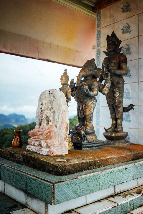 Madelene-Farin-Thailand-165.jpg