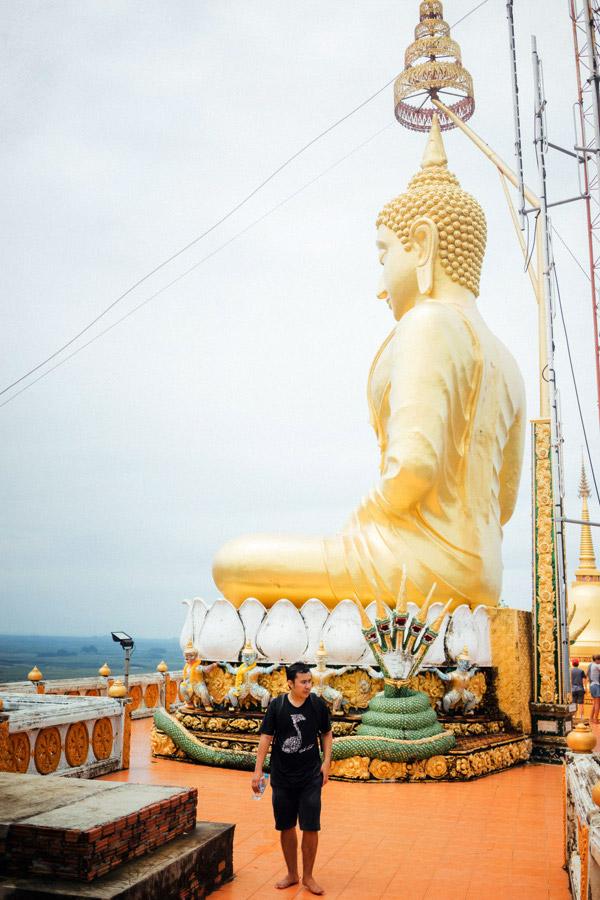 Madelene-Farin-Thailand-168.jpg