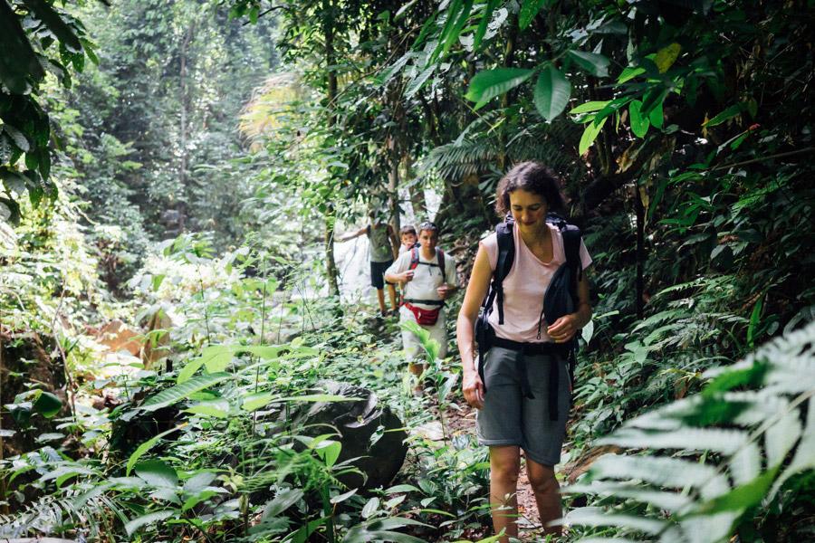 Madelene-Farin-Thailand-179.jpg
