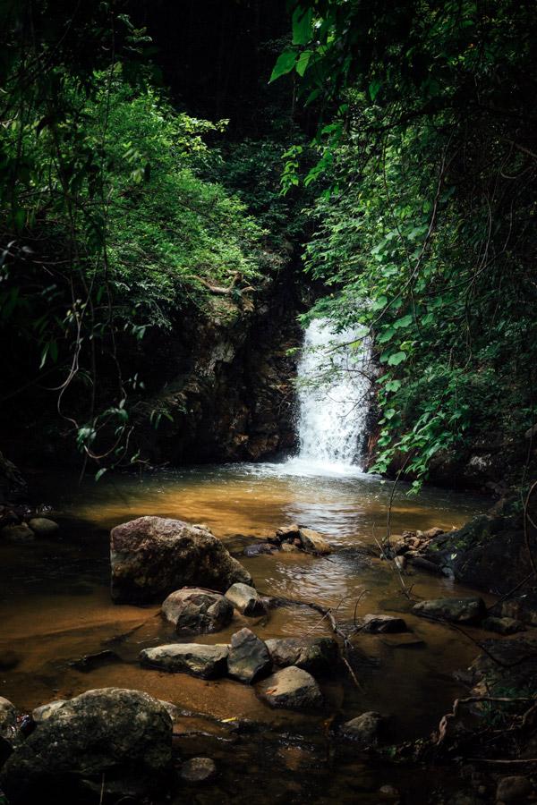 Madelene-Farin-Thailand-183.jpg