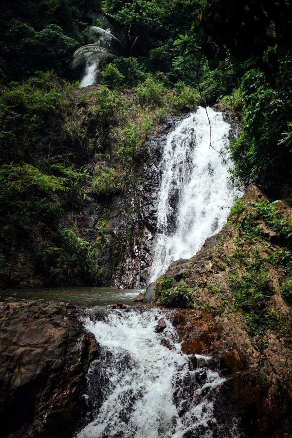 Madelene-Farin-Thailand-186.jpg