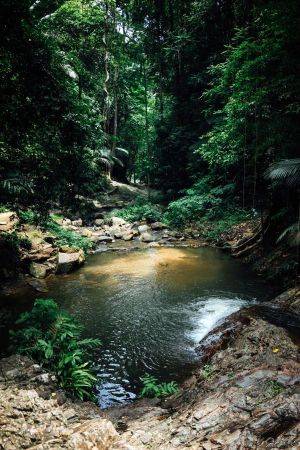 Madelene-Farin-Thailand-187.jpg