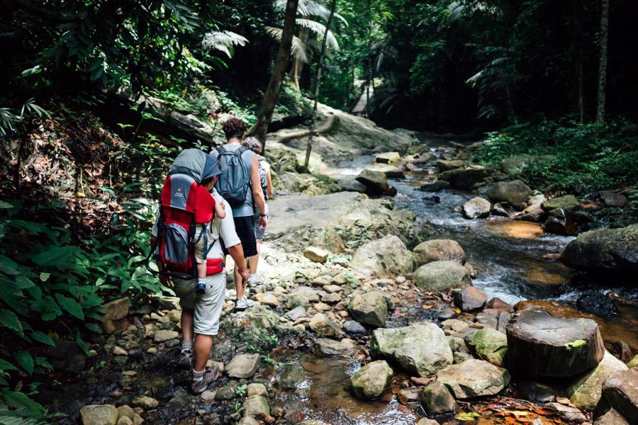 Madelene-Farin-Thailand-188.jpg