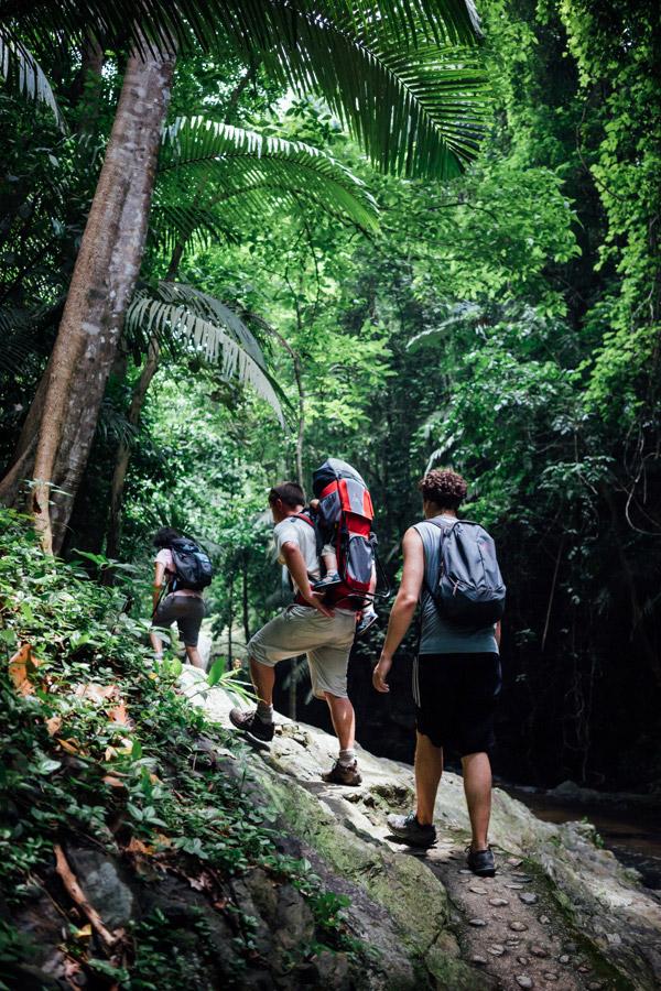 Madelene-Farin-Thailand-190.jpg