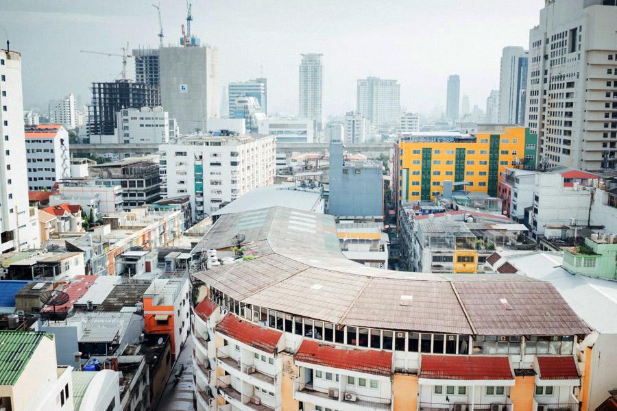 Madelene-Farin-Thailand-206.jpg