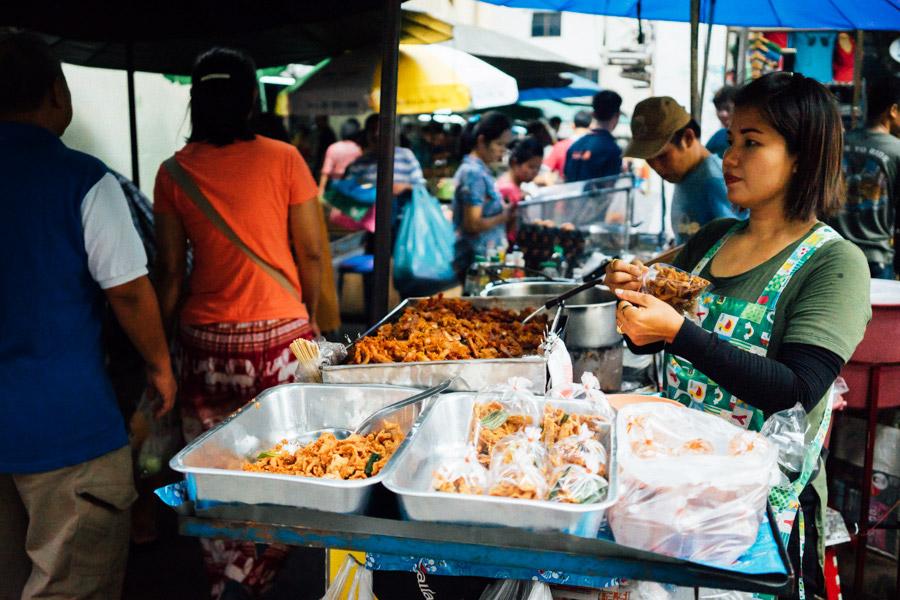 Madelene-Farin-Thailand-208.jpg