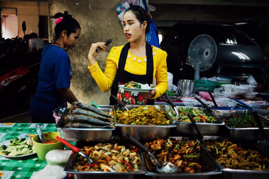 Madelene-Farin-Thailand-210.jpg