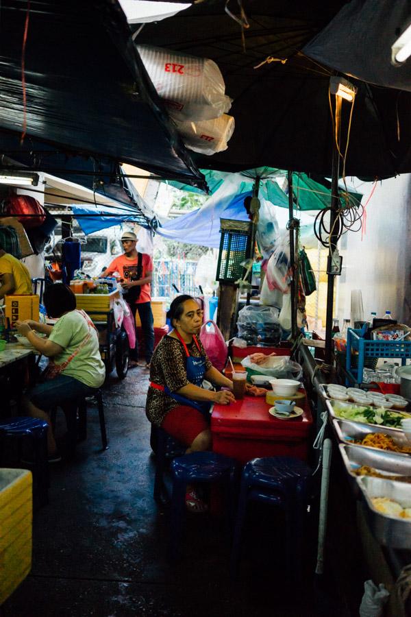 Madelene-Farin-Thailand-211.jpg