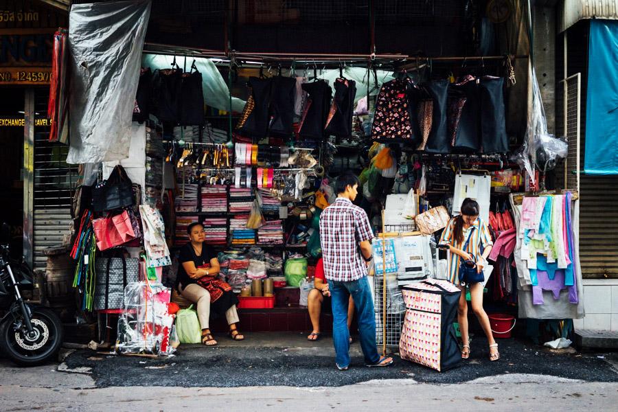 Madelene-Farin-Thailand-220.jpg