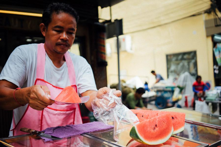 Madelene-Farin-Thailand-223.jpg