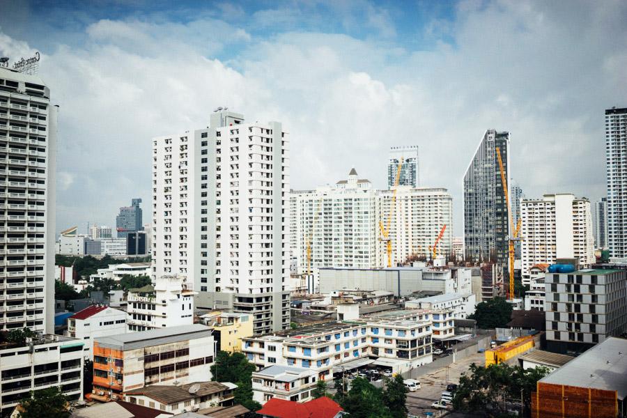 Madelene-Farin-Thailand-227.jpg