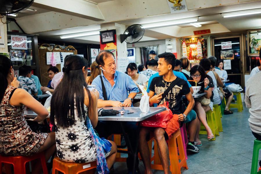 Madelene-Farin-Thailand-233.jpg