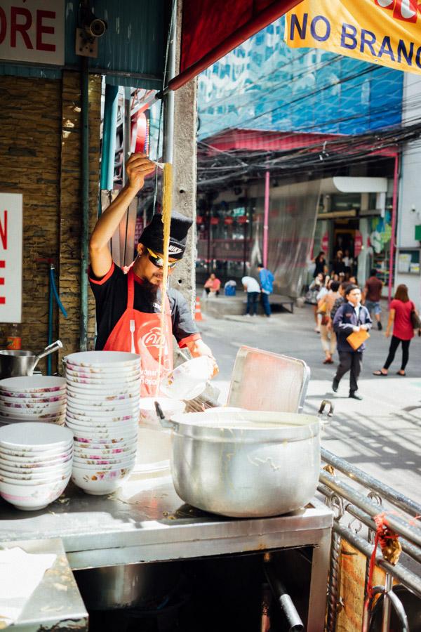 Madelene-Farin-Thailand-235.jpg