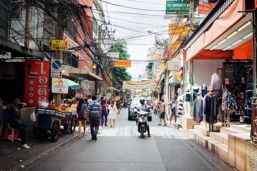 Madelene-Farin-Thailand-236.jpg