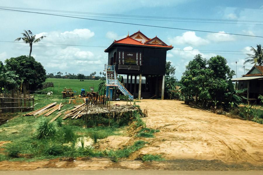Madelene-Farin-Cambodia-1001.jpg