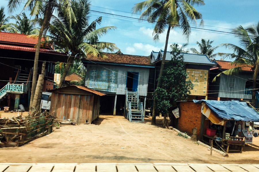 Madelene-Farin-Cambodia-1002.jpg