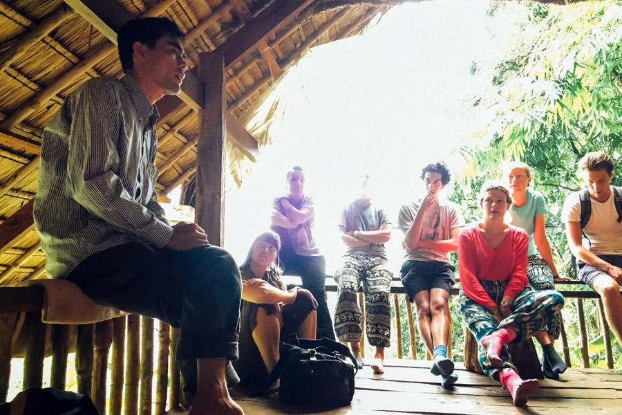 Madelene-Farin-Cambodia-1019.jpg