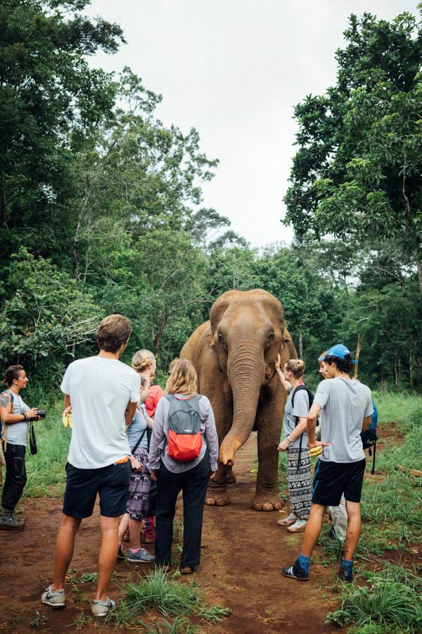 Madelene-Farin-Cambodia-1028.jpg
