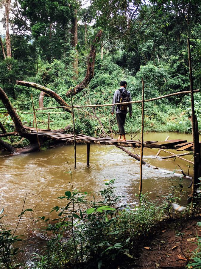 Madelene-Farin-Cambodia-1033.jpg