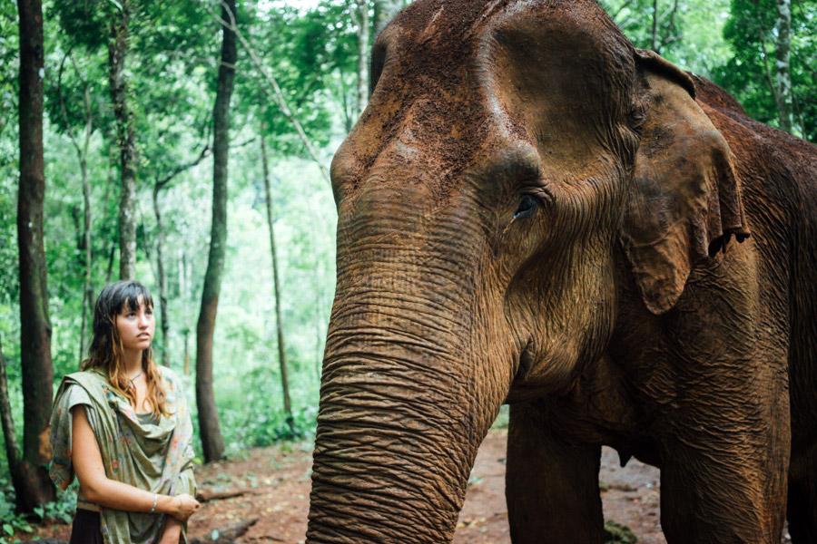 Madelene-Farin-Cambodia-1040.jpg
