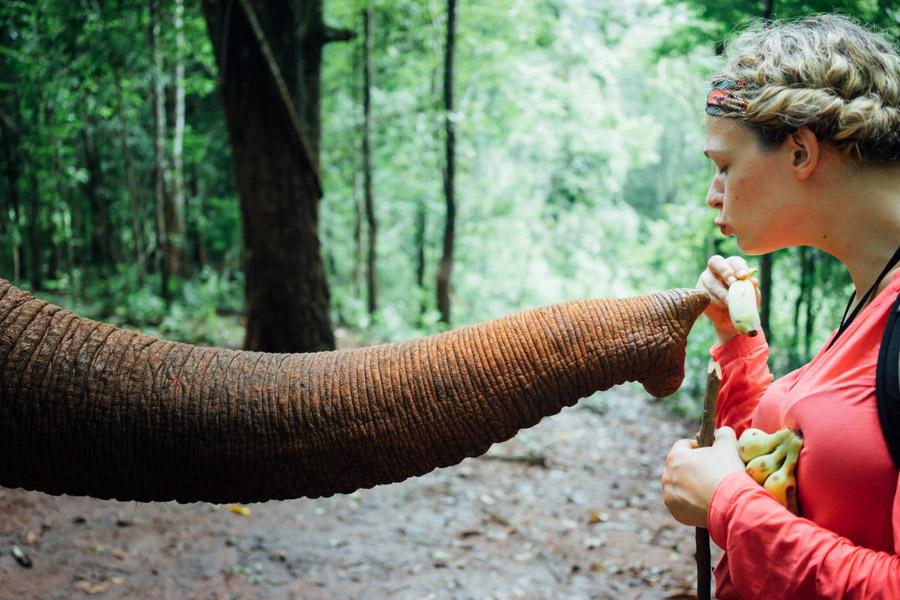 Madelene-Farin-Cambodia-1042.jpg