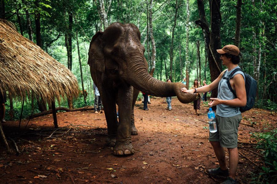 Madelene-Farin-Cambodia-1065.jpg