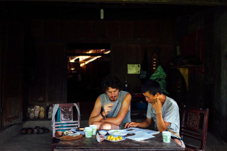 Madelene-Farin-Vietnam-0988.jpg
