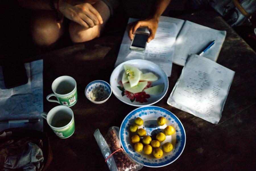 Madelene-Farin-Vietnam-0992.jpg