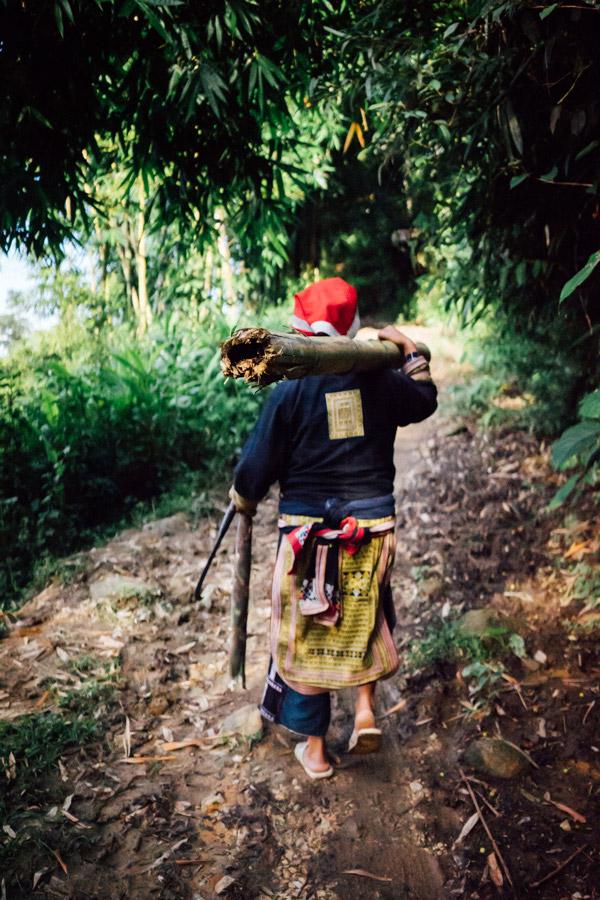 Madelene-Farin-Vietnam-1005.jpg