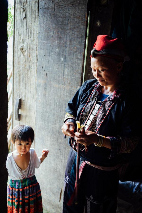 Madelene-Farin-Vietnam-1015.jpg