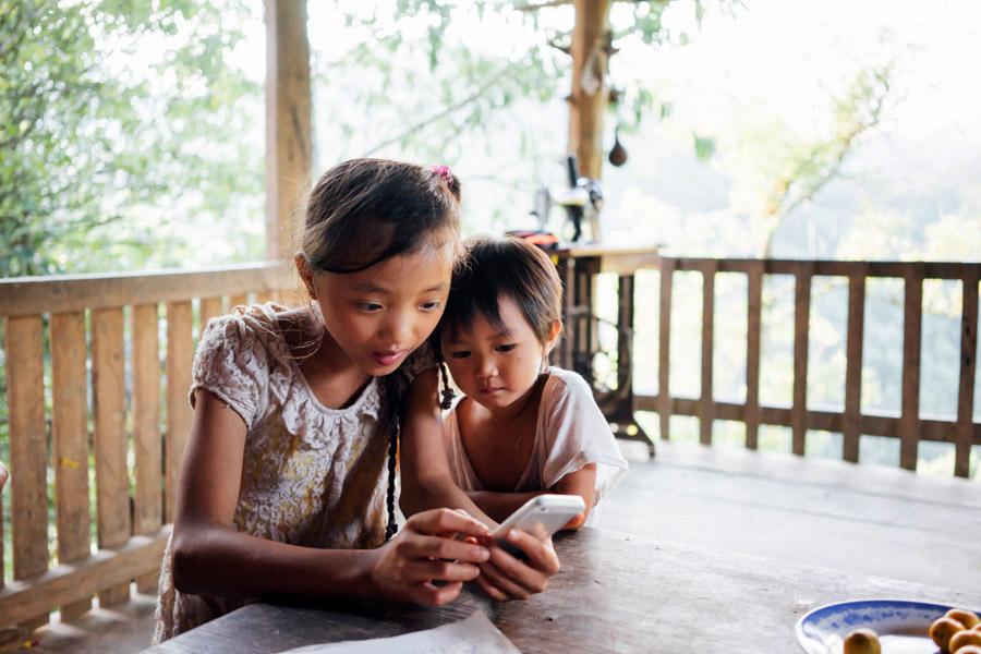 Madelene-Farin-Vietnam-1018.jpg