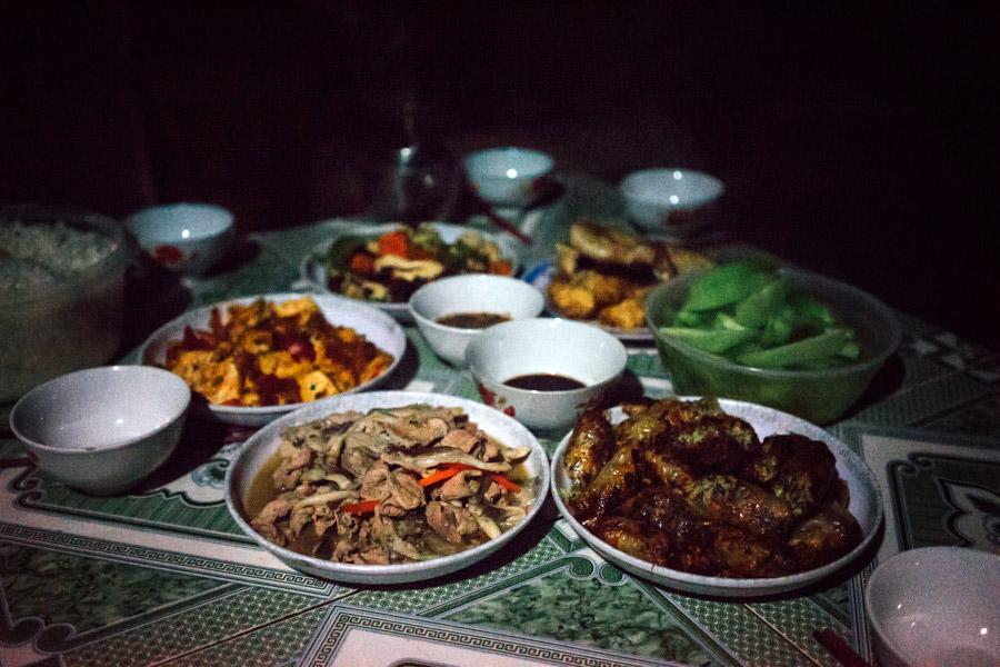 Madelene-Farin-Vietnam-1025.jpg