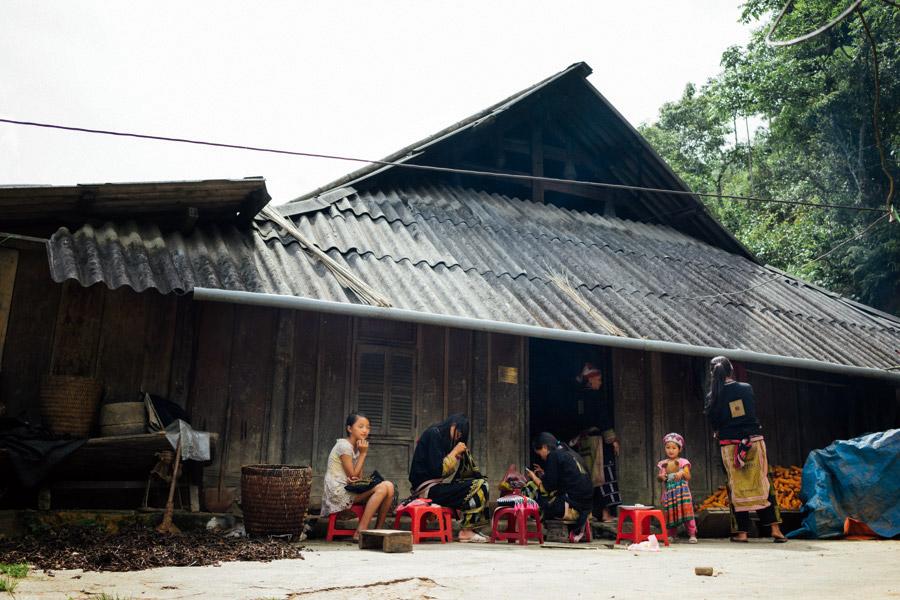 Madelene-Farin-Vietnam-1036.jpg