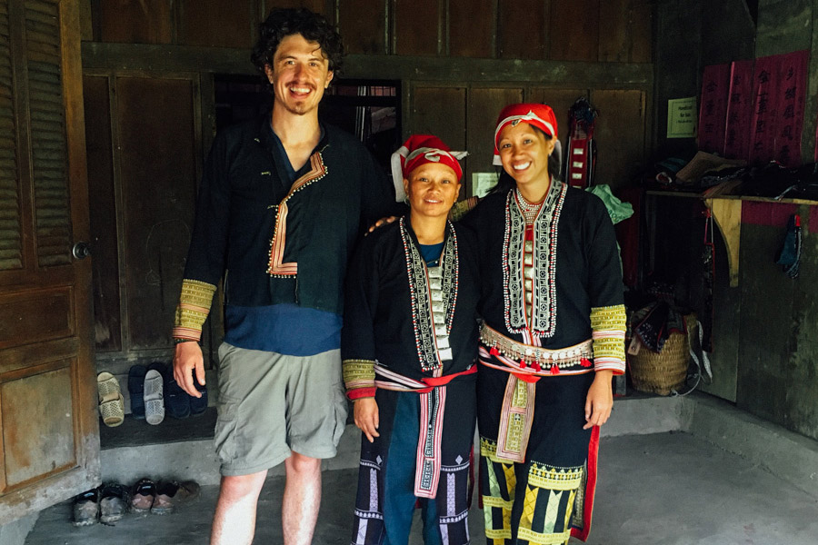 Madelene-Farin-Vietnam-1155.jpg