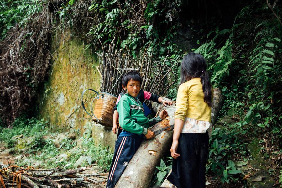 Madelene-Farin-Vietnam-0848.jpg
