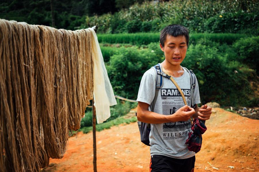 Madelene-Farin-Vietnam-0858.jpg