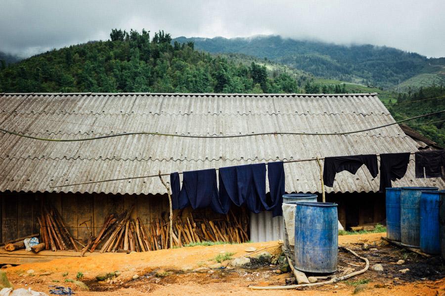 Madelene-Farin-Vietnam-0857.jpg