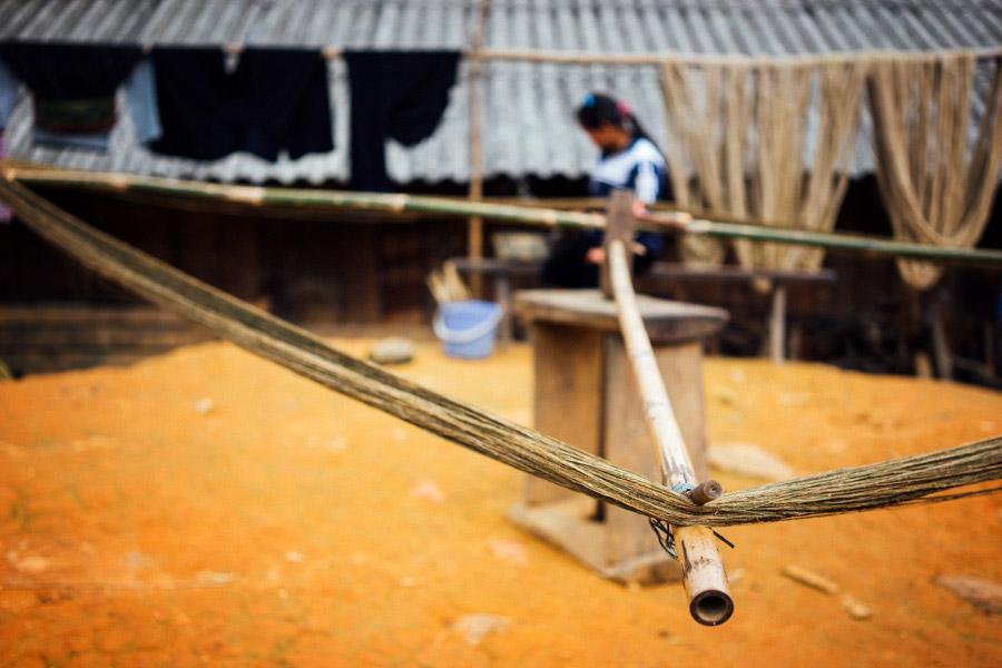 Madelene-Farin-Vietnam-0861.jpg