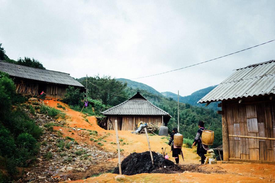 Madelene-Farin-Vietnam-0864.jpg