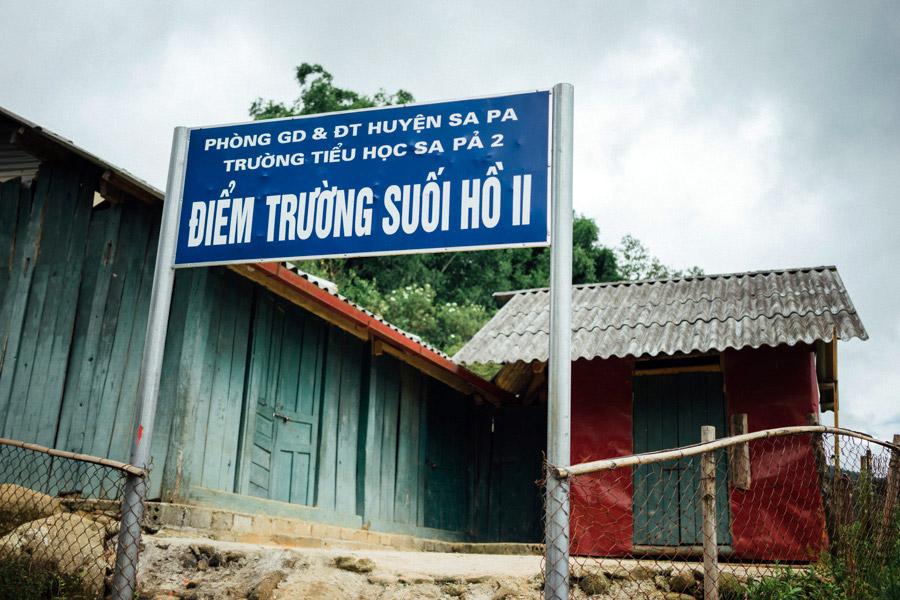 Madelene-Farin-Vietnam-0870.jpg