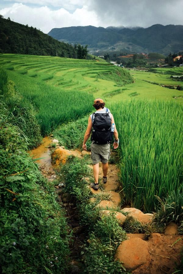 Madelene-Farin-Vietnam-0872.jpg