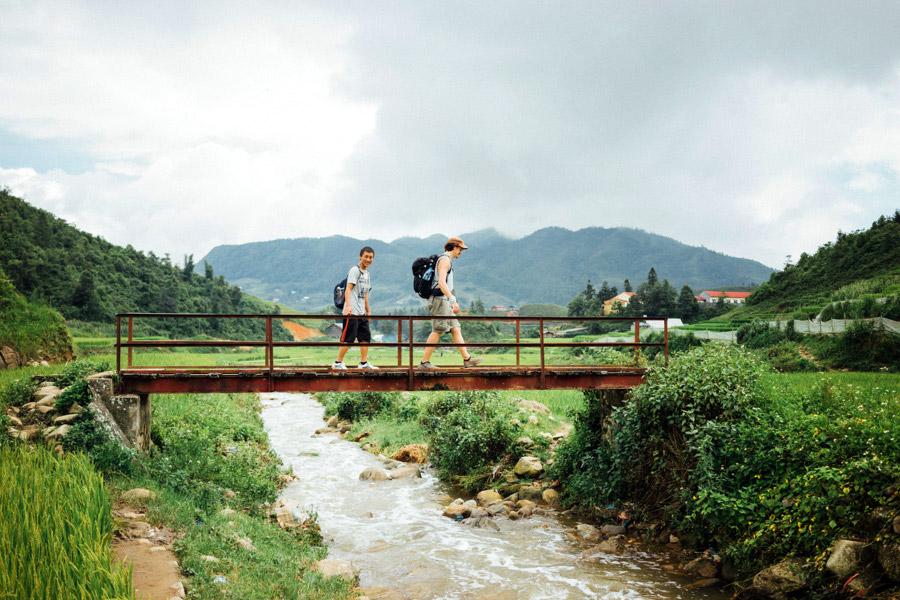 Madelene-Farin-Vietnam-0877.jpg