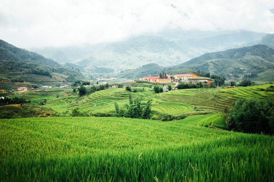 Madelene-Farin-Vietnam-0893.jpg