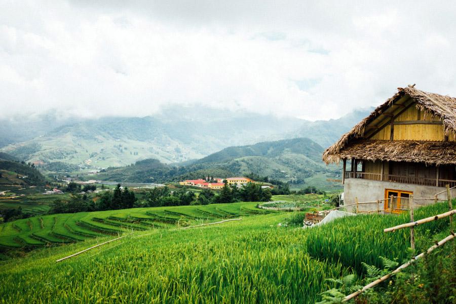 Madelene-Farin-Vietnam-0897.jpg