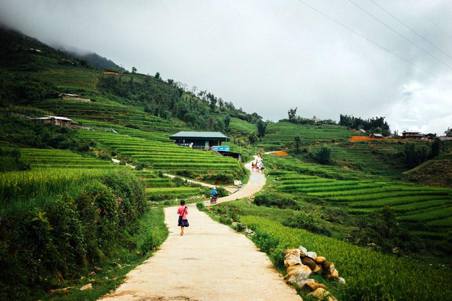 Madelene-Farin-Vietnam-0904.jpg