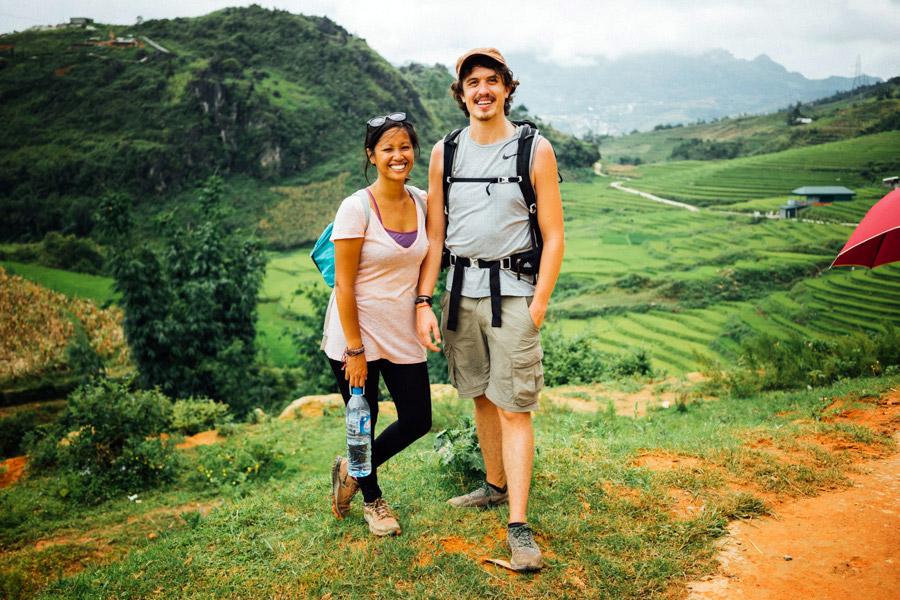 Madelene-Farin-Vietnam-0908.jpg