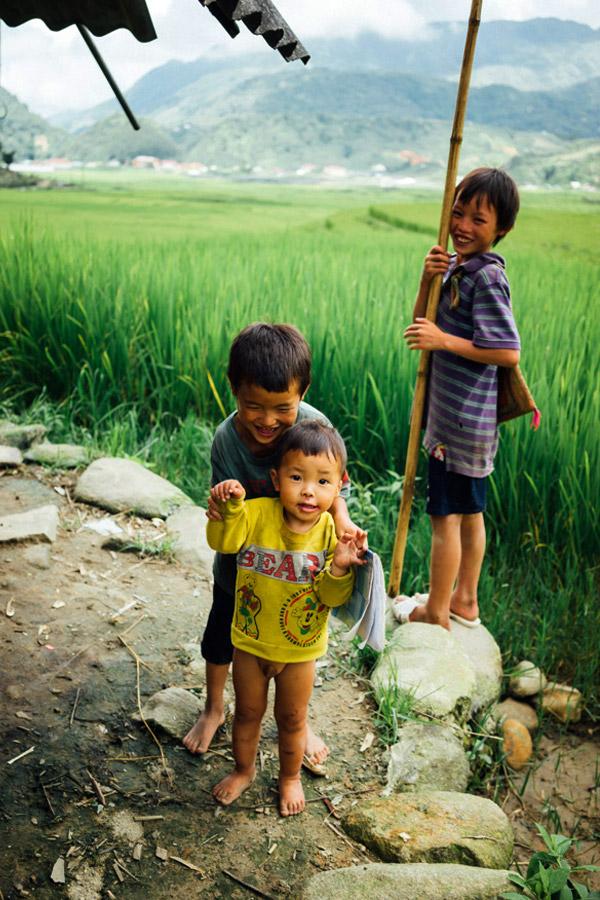 Madelene-Farin-Vietnam-0936.jpg