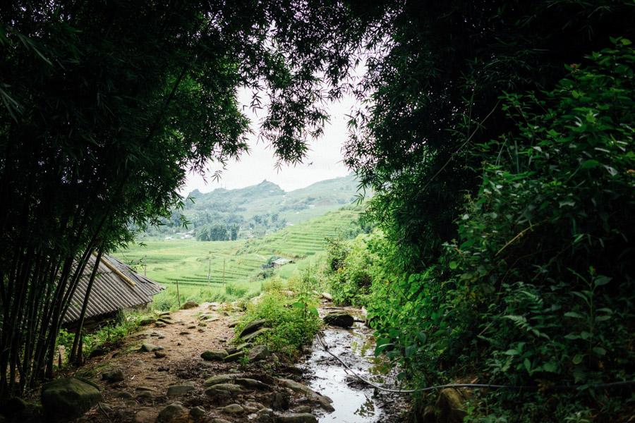 Madelene-Farin-Vietnam-0939.jpg