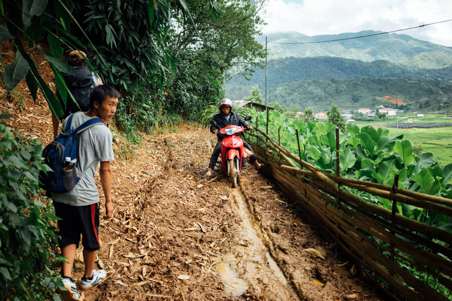 Madelene-Farin-Vietnam-0958.jpg