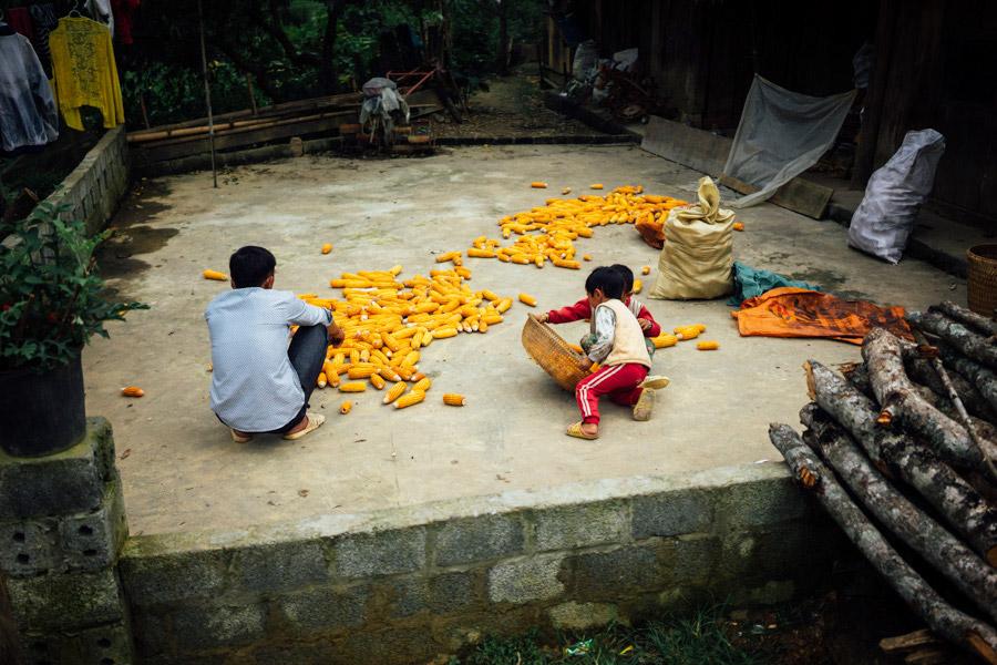 Madelene-Farin-Vietnam-0974.jpg